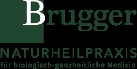 Naturheilpraxis Brugger